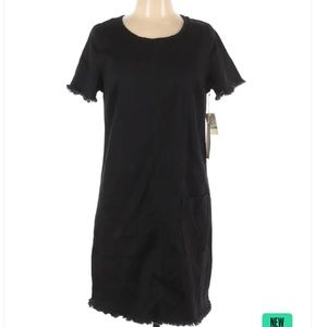 NWT Two by Vince Camuto T-Shirt Dress